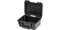 SKB Waterproof Utility Case Without Foam 3I-0705-3B-E