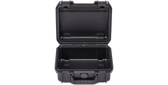 SKB Waterproof Utility Case Without Foam 3I-0907-4B-E