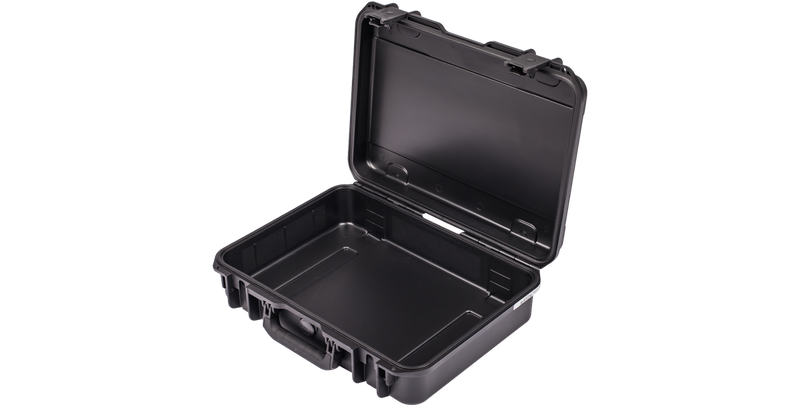 SKB Waterproof Utility Case Without Foam 3I-1813-5B-E