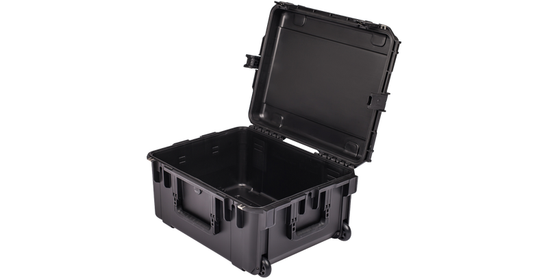 SKB Waterproof Utility Case Without Foam 3I-2217-10BE