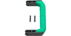 SKB iSeries Large Replacement Handle Green 3I-HD81-GN