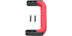 SKB iSeries Small Replacement Handle Red 3I-HD73-RD