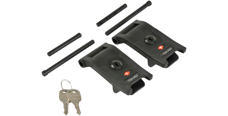 TSA Locking Latch Kit 3I-TSA-2