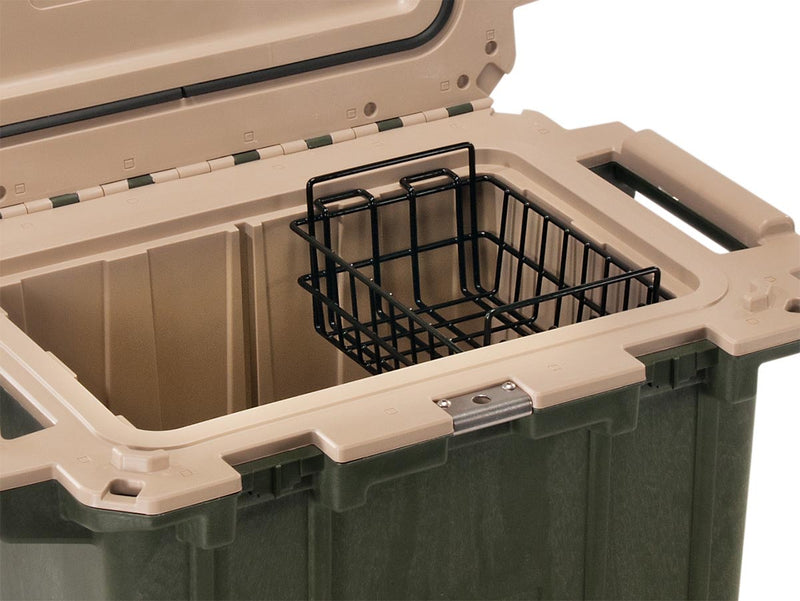 50-WB Dry Rack Basket