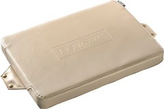 50Q-SEAT-TAN Seat Cushion - Tan
