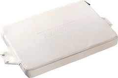 50Q-SEAT-WHT Seat Cushion - White