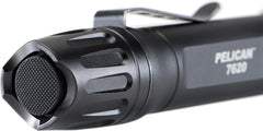 7620 Tactical Flashlight