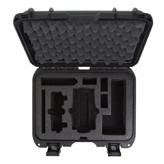 NANUK 915 For DJI™ Mavic Air Fly More