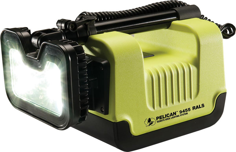 9455 Remote Area Light