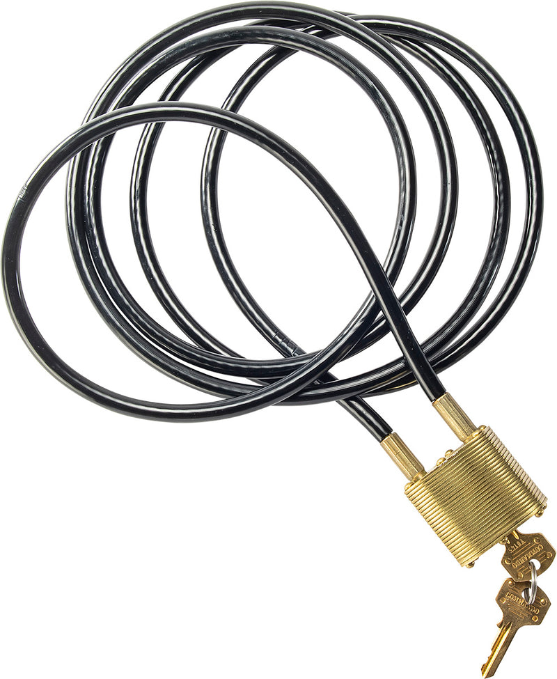 CL1 Cable Lock