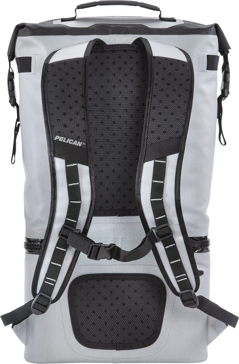 Dayventure Backpack Cooler