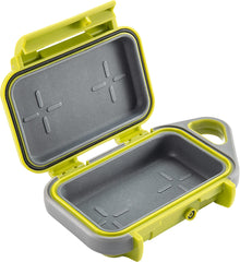 G10 Personal Utility Go Case