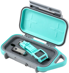 G40 Personal Utility Go Case