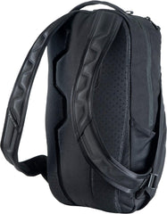 MPB20 Mobile Protect Backpack