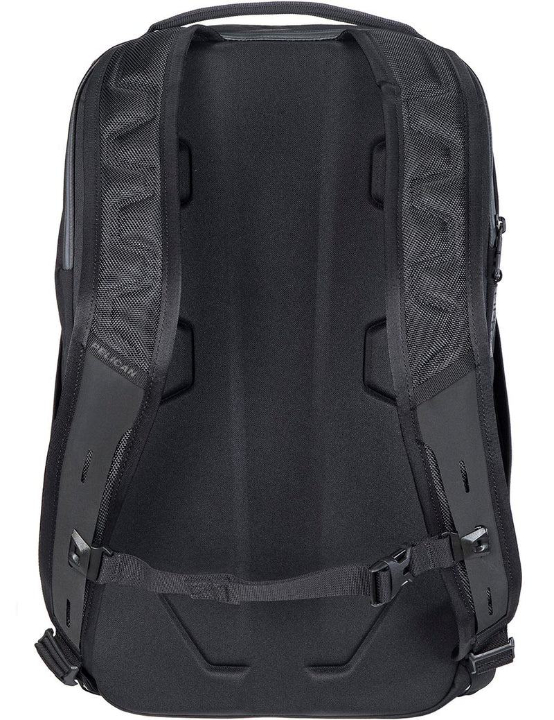 MPB25 Mobile Protect Backpack