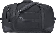 MPD100 Mobile Protect Duffel Bag
