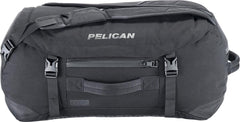 MPD40 Mobile Protect Duffel Bag