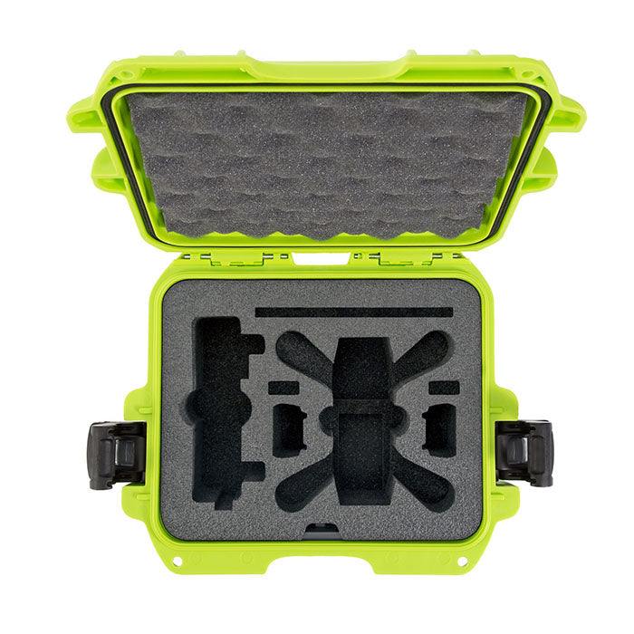 NANUK 905 For DJI™ Spark