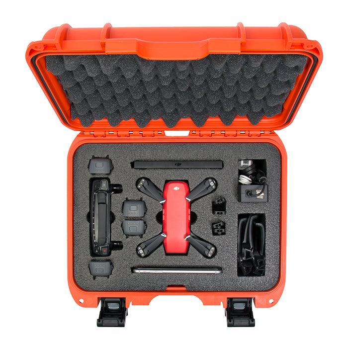 NANUK 915 For DJI™ Spark Fly More