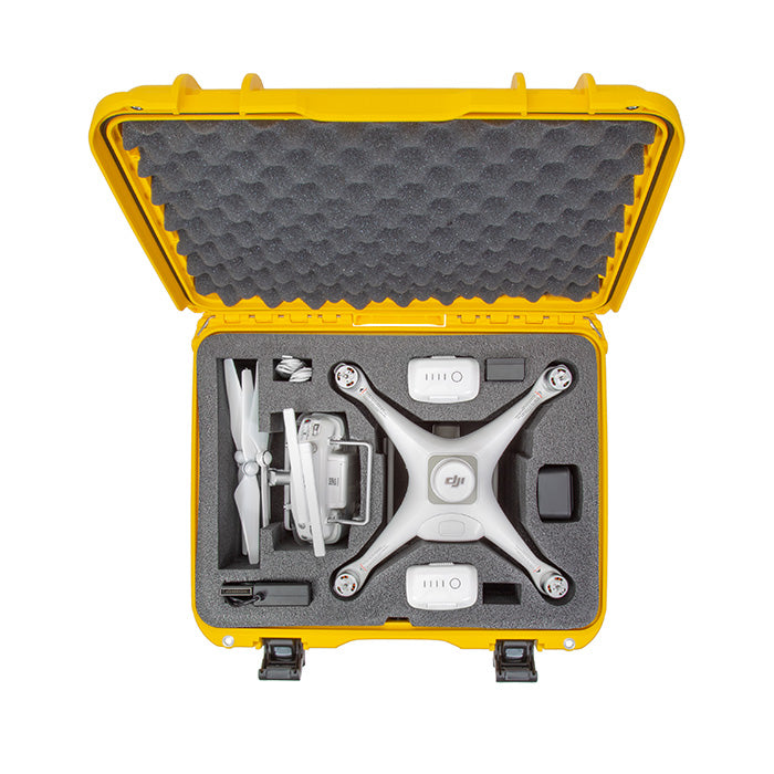 NANUK 933For DJI™ Phantom 4