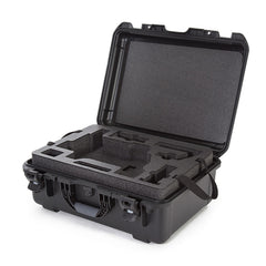NANUK 940 For DJI™ Ronin-m