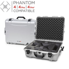 NANUK 945 For DJI™ Phantom 4