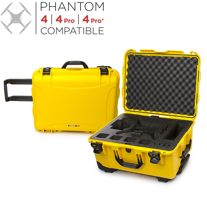 NANUK 950 For DJI™ Phantom 4