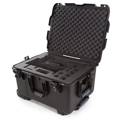 NANUK 960For DJI™ Ronin-mx