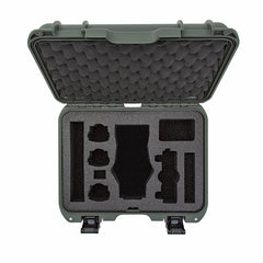 NANUK 920 For DJI™ Mavic 2 Pro | Zoom