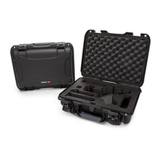 NANUK 923 For DJI™ Ronin-S