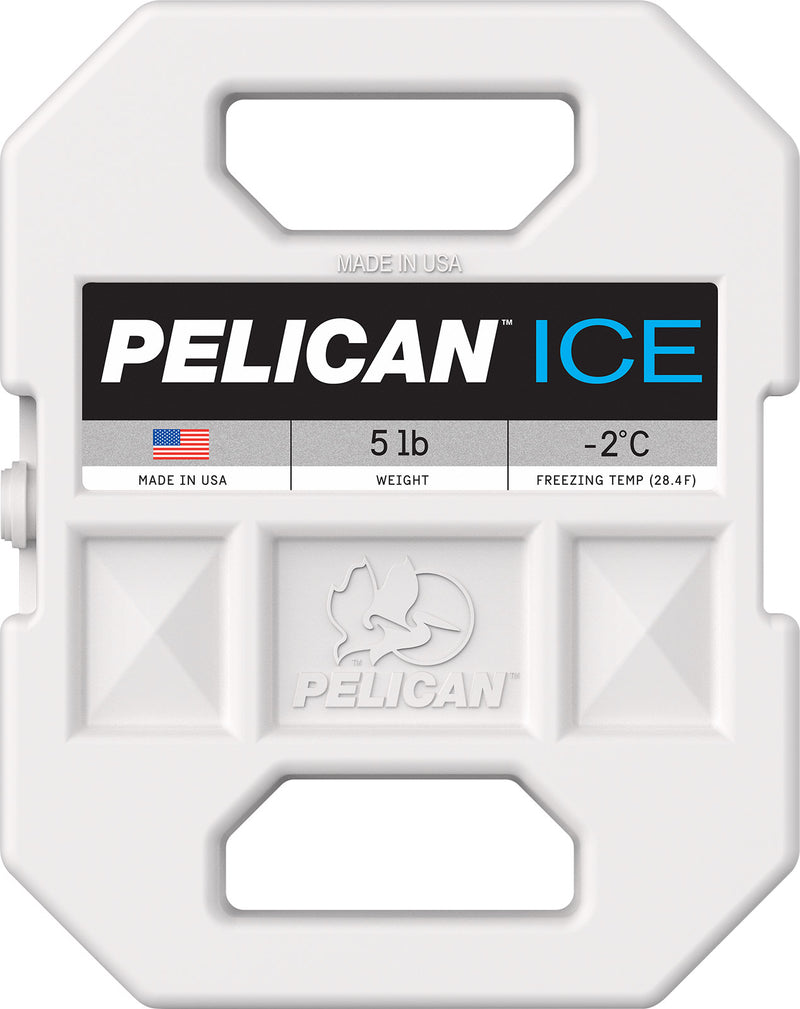 PI-5LB 5lb Ice Pack