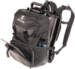 S100 Sport Backpack