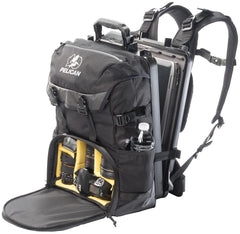 S130 Sport Camera Backpack