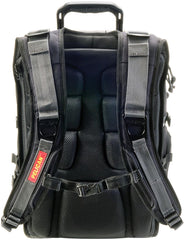 U100 Urban Backpack