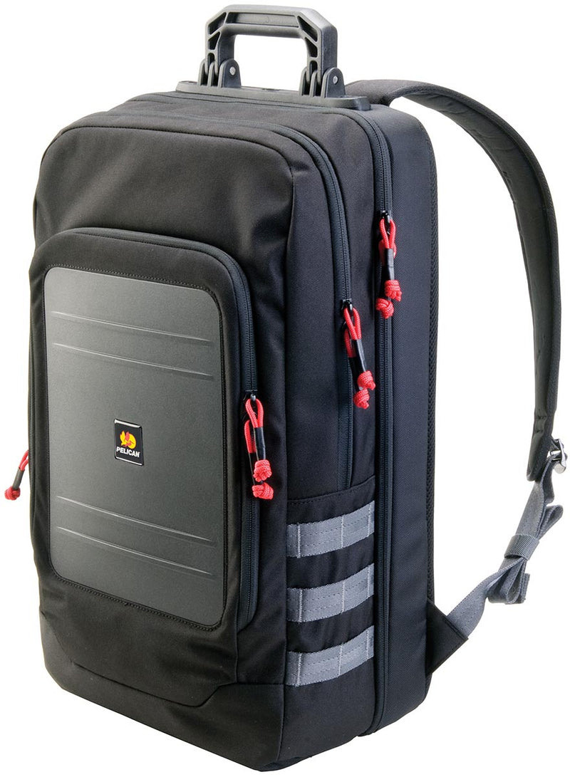 U105 Urban Backpack