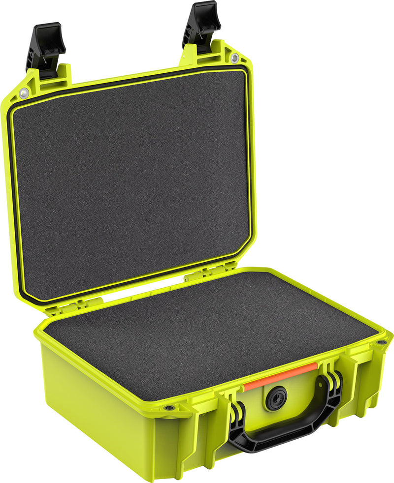V200C Vault Equipment Case