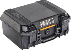 V200 Vault Medium Pistol Case