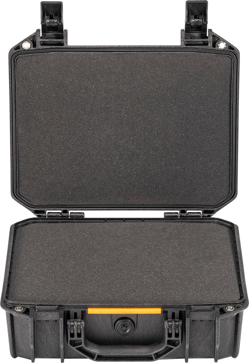 V550 Vault Equipment Case