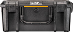 V600 Vault Large Equipment Case