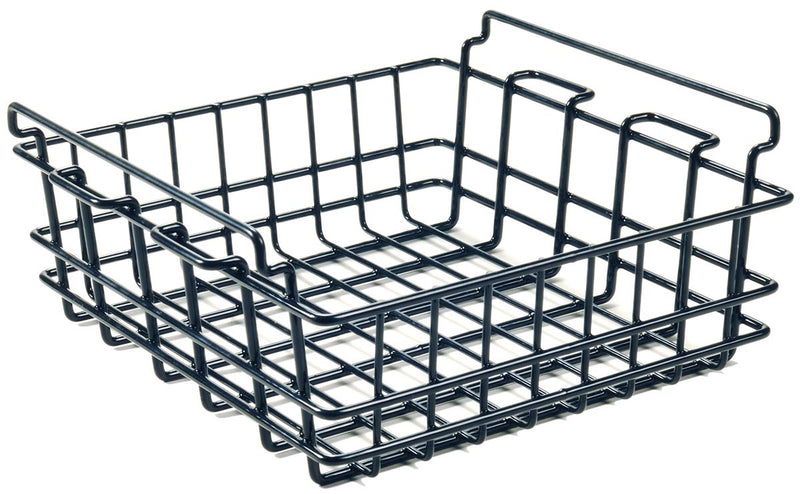 WBSM Dry Rack Basket