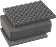 iM2050-FOAM 3 pc. Replacement Foam Set