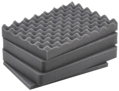 iM2200-FOAM 4 pc. Replacement Foam Set