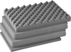 iM2300-FOAM 4 pc. Replacement Foam Set