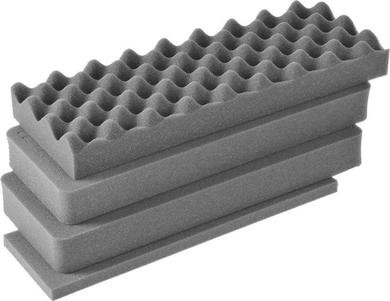 iM2306-FOAM 4 pc. Replacement Foam Set