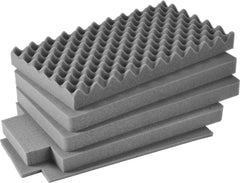 iM2500-FOAM 5 pc. Replacement Foam Set