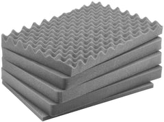 iM2600-FOAM 5 pc. Replacement Foam Set