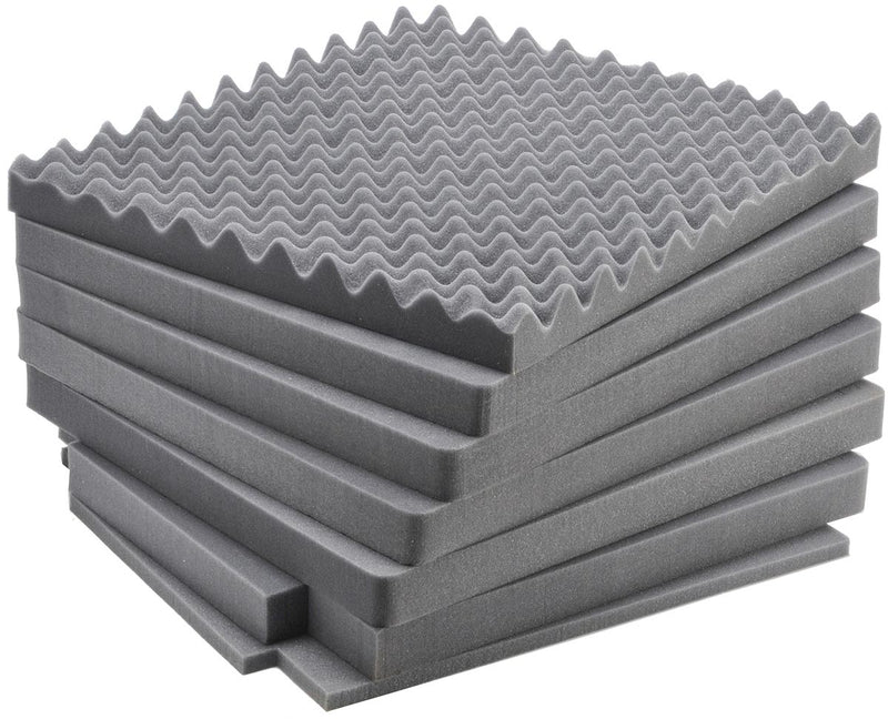 iM2875-FOAM 7 pc. Replacement Foam Set