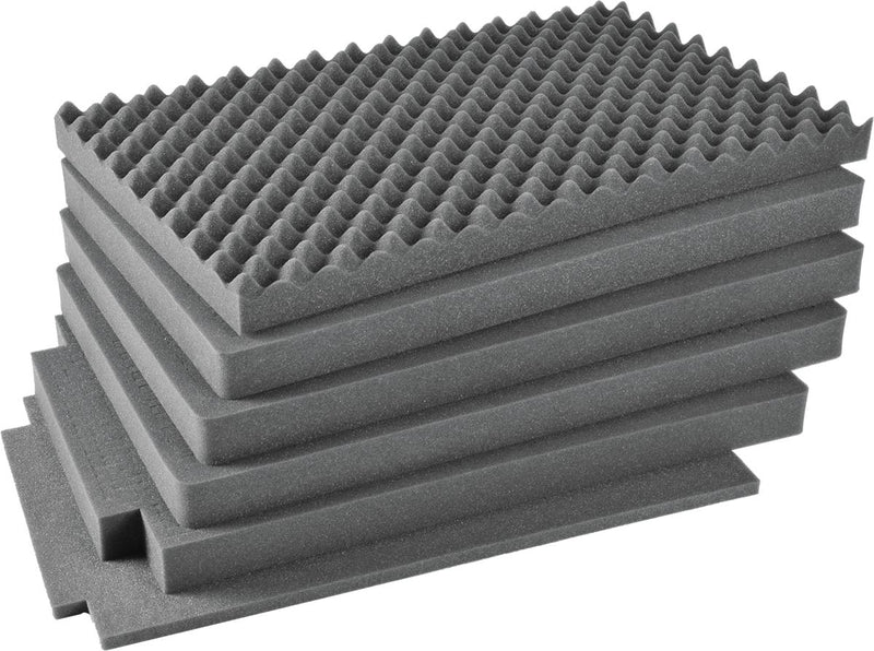 iM2950-FOAM 6 pc. Replacement Foam Set