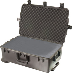 iM2950 Storm Travel Case
