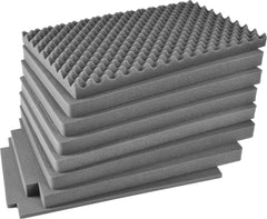 iM2975-FOAM 8 pc. Replacement Foam Set